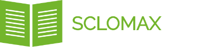 sclomax.co.uk